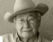 momaday_01