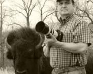 tallgrass-prairie-slideshow-1